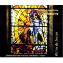 (MP3) Lezing & Meditatie: de Opstanding